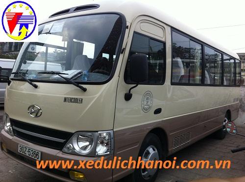 cho-thue-xe-29-cho