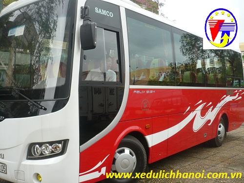 xe-35-cho-gia-re