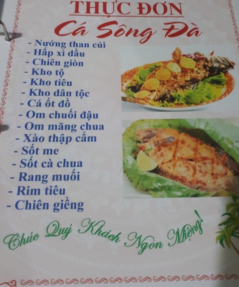 dac-san-ca-song-da-thung-nai