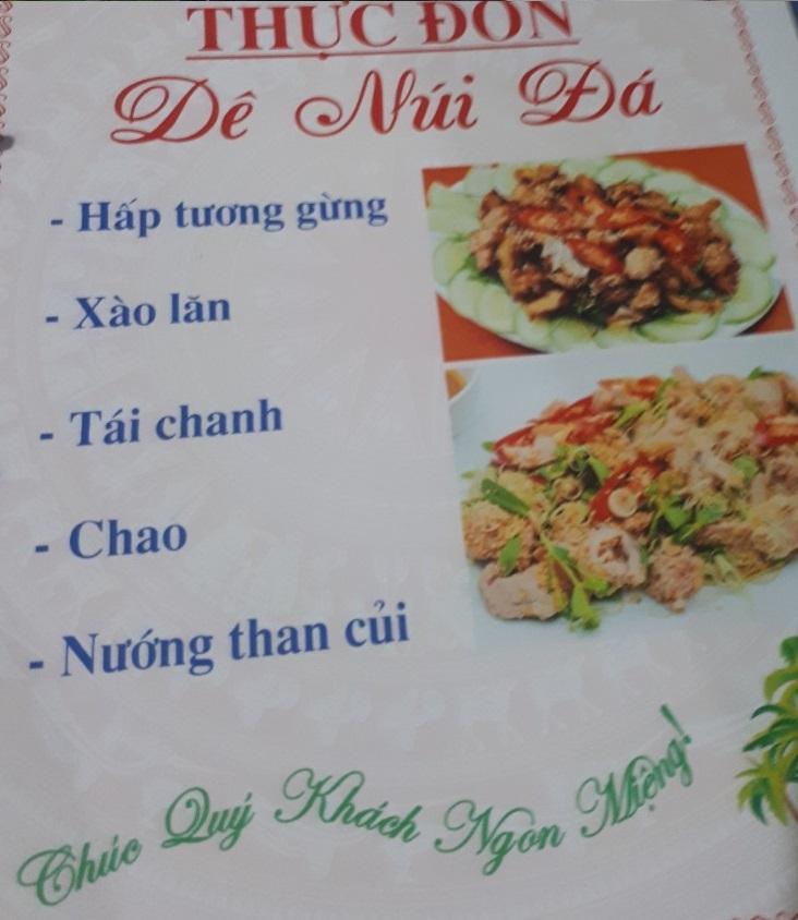mon-de-nui-thung-nai