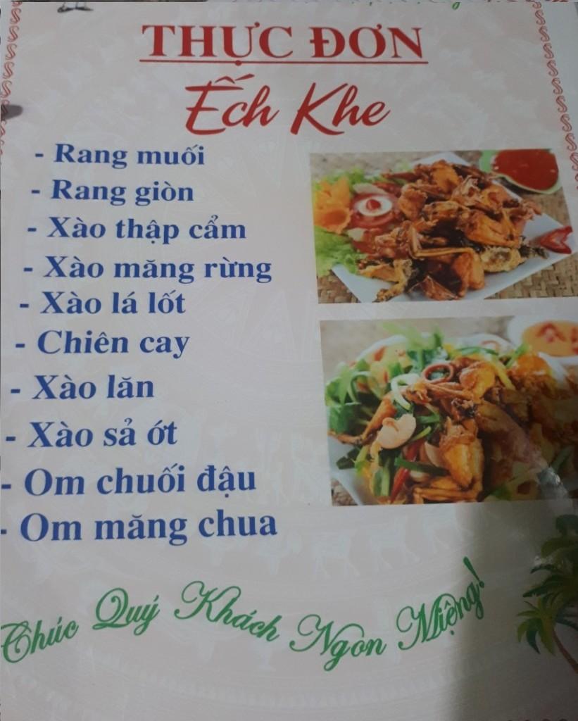 mon-ech-song-da-tai-thung-nai