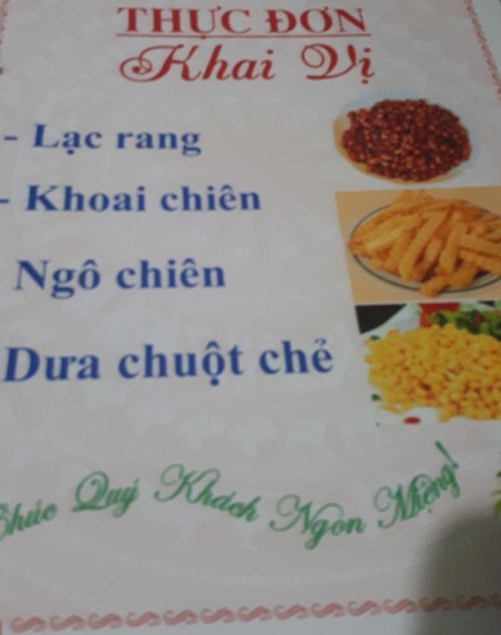 thuc-don-nha-hang-thung-nai