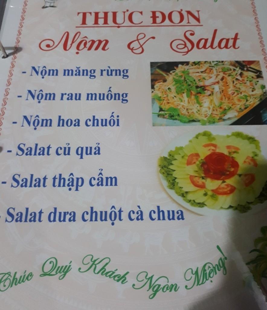 mon-nom-salat-nha-hang-thung-nai