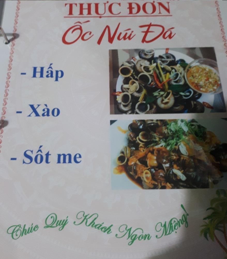 mon-oc-nui-da-thung-nai
