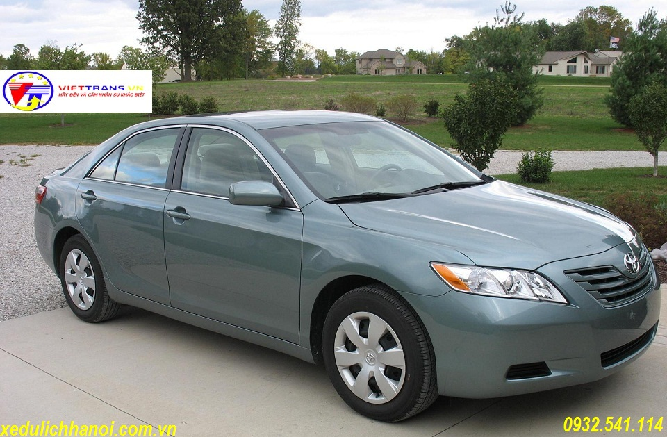 toyota_camry_le-pic-24