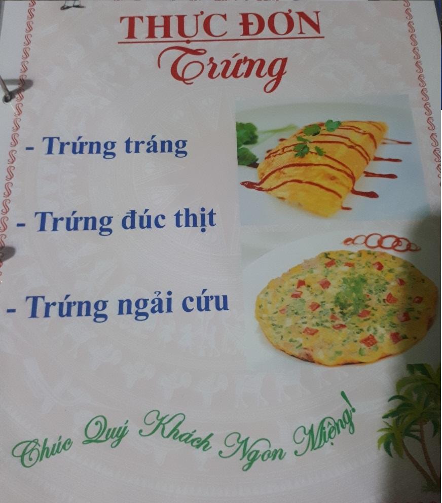 mon-ăn-tren-dao-dua-thung-nai