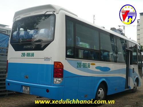 xe-35-cho-cho-thue