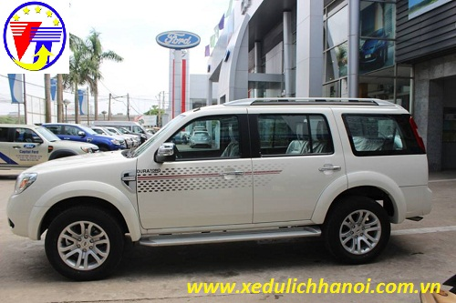 xe-ford-everest-cho-thue